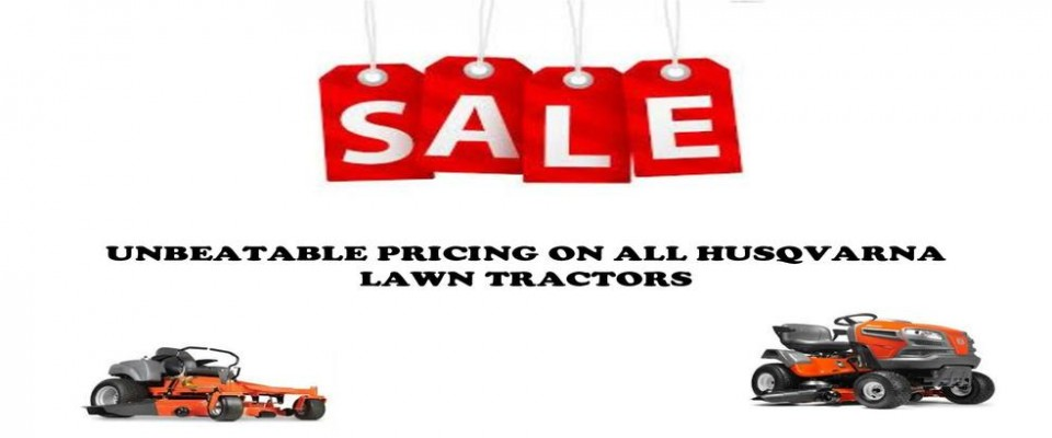 UNBEATABLE_PRICING_ON_ALL_HUSQVARNA_LAWN_TRACTORS1-page-001_990x410